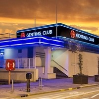 Genting Casino Southend